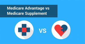 Medicare adv vs Medicare #23
